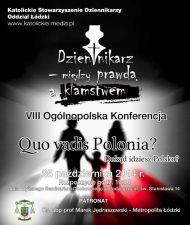 2014 plakat k b-cz