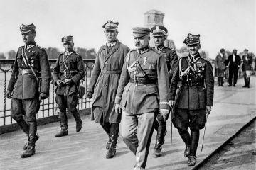 W maju 1926 nie było zamachu