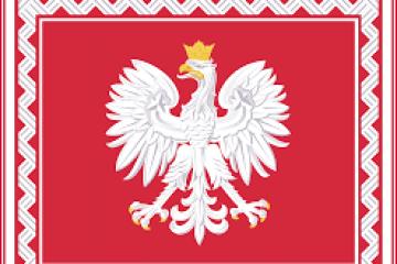 50-lecie kapłaństwa O.Tadeusza Rydzyka  - list Prezydenta RP Andrzeja Dudy
