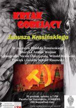 b_320_215_16777215_00_images_teatr_Krzak-plakat.jpg
