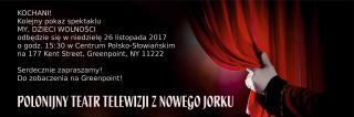 b_320_215_16777215_00_images_teatr_naglowek.png