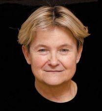 Anna T Pietraszek