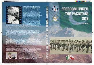 Okładka Pakistan 2018 GB OK 148x210.jAAApg