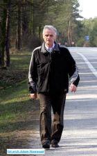 sp.Waldemar Chrostowski