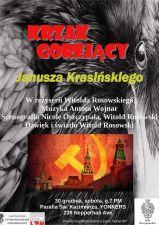 b_340_225_16777215_00_images_teatr_Krzak-plakat.jpg
